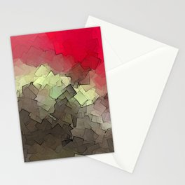 many colors for your home -27- Stationery Cards