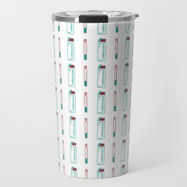 SUTTA Travel Mug