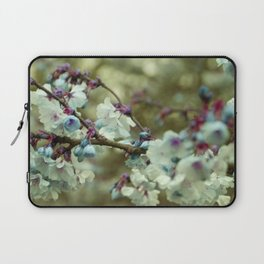 like popcorn Laptop Sleeve
