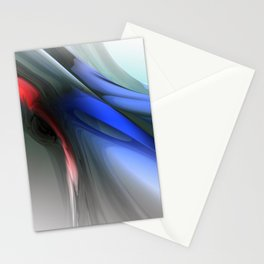 Cephanux Stationery Cards