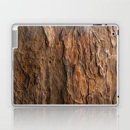 Bark Bark Laptop & iPad Skin