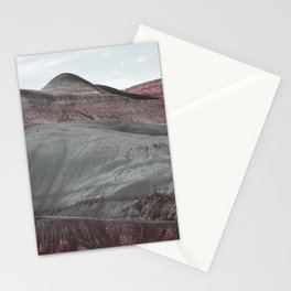 The Navajo Nation Stationery Cards