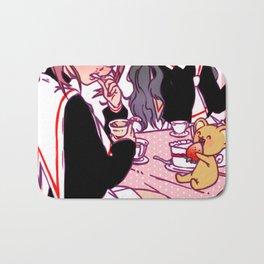 Cardcaptor Sakura Bath Mat