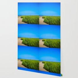 North Sea - Romance 3 Wallpaper