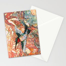 Made for This Stationery Cards