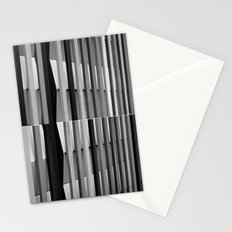Intersections 2 Stationery Cards