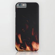 FIRE 5 Slim Case iPhone 6s