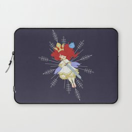 Speltöser - Aurora - Child of Light Laptop Sleeve