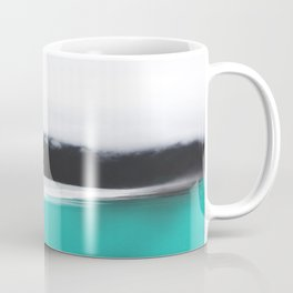 Ascent Coffee Mug