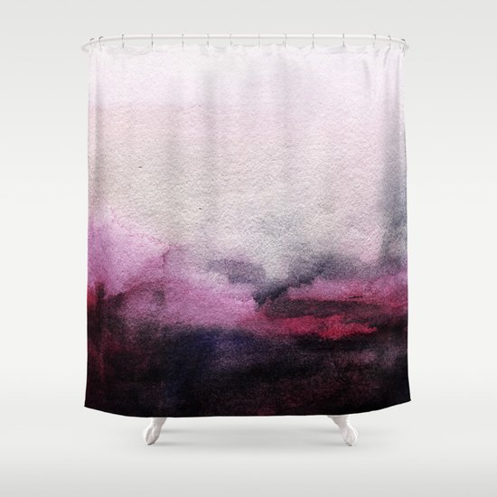 Difference Shower Curtain By Georgiana Paraschiv Society6
