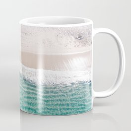Perfect Tide Coffee Mug