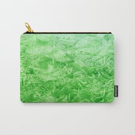 Jealousy Carry-All Pouch