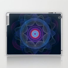 spiro Laptop & iPad Skin