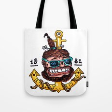 Stay Gold Tote Bag