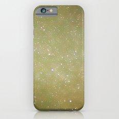 Nebular Slim Case iPhone 6s
