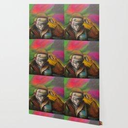 G POWER Wallpaper