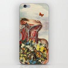 Unua iPhone & iPod Skin