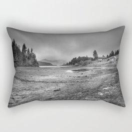 Colibita Rectangular Pillow