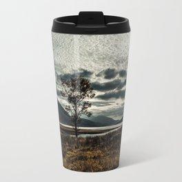 Glen Etive Travel Mug