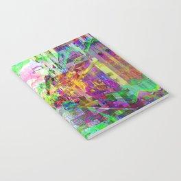 20180408 Notebook