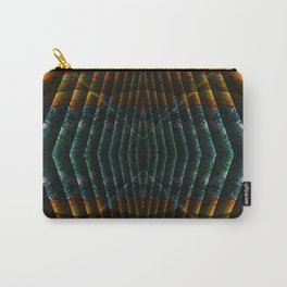 Zen Layers Carry-All Pouch