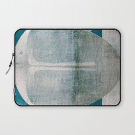 Mola Mola 3 Laptop Sleeve