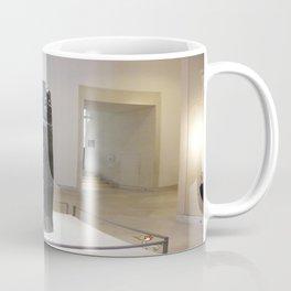 Those days in Paris (3) Coffee Mug