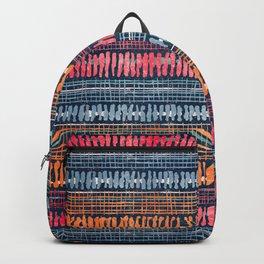 rhythm 2.1 Backpack