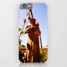 Lookin Up Slim Case iPhone 6s