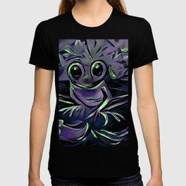 Frazzle T-shirt