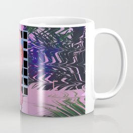Aesthetic Coffee Mug