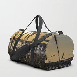 Soft Wind Duffle Bag