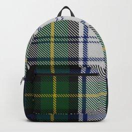 Love Tartán (4) - Gordon Dress Backpack