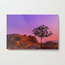 beautiful nature #society6 #decor #buyart Metal Print