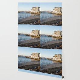 LBI Bayside Wallpaper