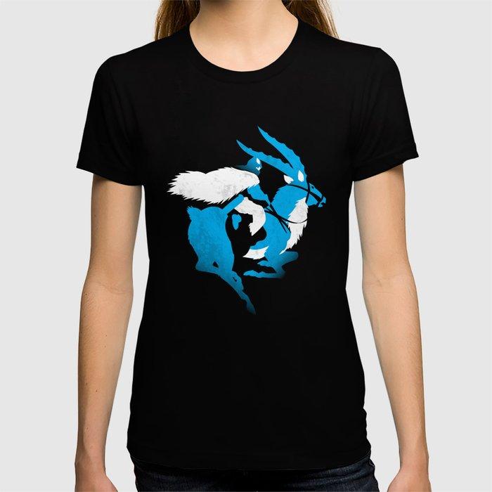 Ashitaka T-shirt