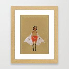 Motha's Day Framed Art Print