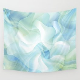 Pattern 2017 018 Wall Tapestry