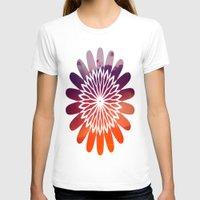 arizona T-shirts featuring Arizona by Laura Santeler