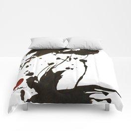 63997 Comforters