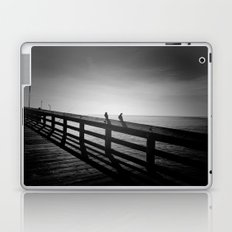 encounter Laptop & iPad Skin