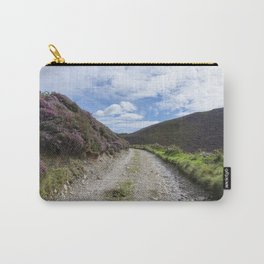 Path to Penmaenmawr 2 Carry-All Pouch