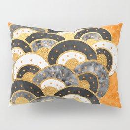 Autumn Luxe Pillow Sham