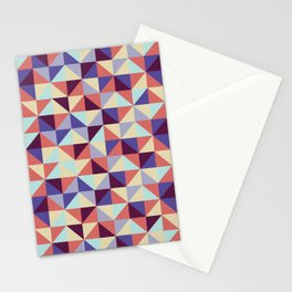 Friday Mood Stationery Cards