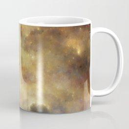 StarCloud#2 Coffee Mug