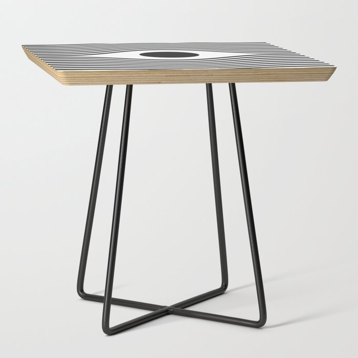 Stay_Focused_Side_Table_by_makeroom__Black__Square
