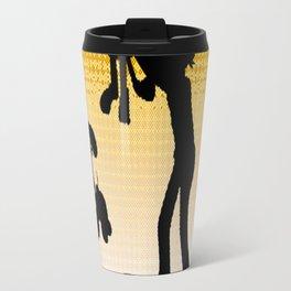 Lasagna King Travel Mug