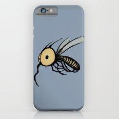 Paquito Mosquito iPhone 6s Slim Case