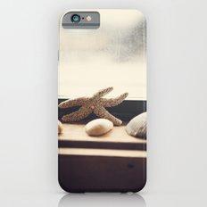 Found  {Summer Edition} iPhone 6s Slim Case
