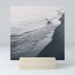 Slate Mini Art Print